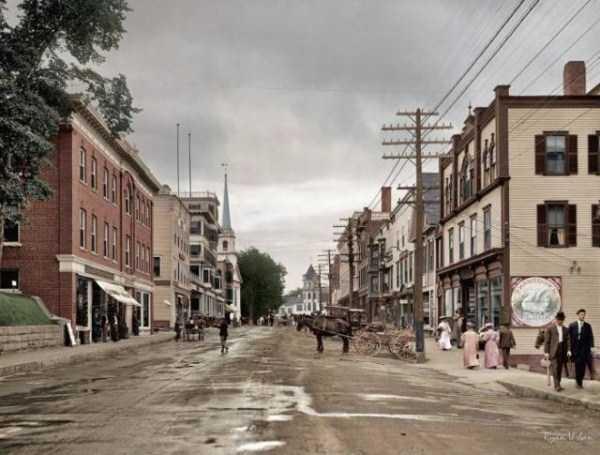 old-america-color-pics (29)