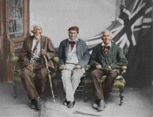 old-america-color-pics (32)