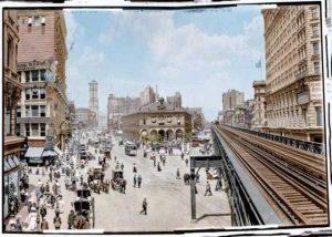 old-america-color-pics (36)