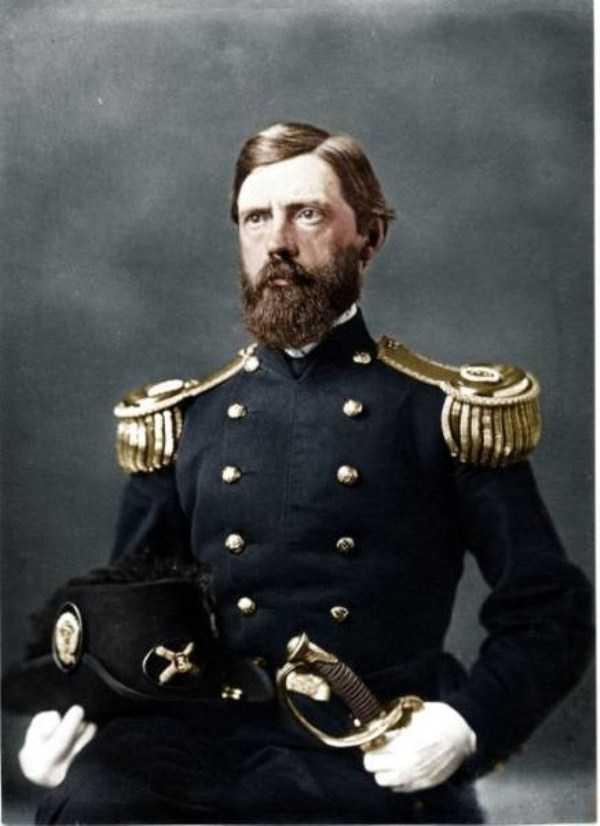 old-america-color-pics (4)