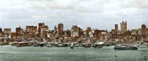 old-america-color-pics (5)