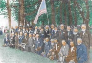 old-america-color-pics (6)