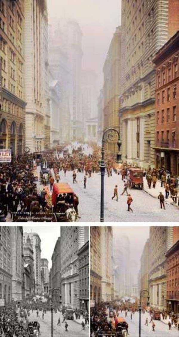 old-america-color-pics (9)