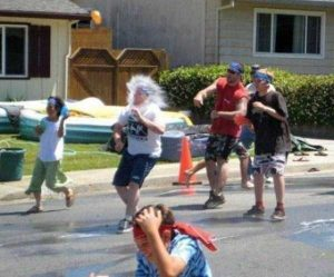perfectly-timed-pictures (21)