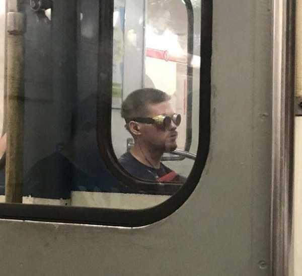 russian-metro (10)