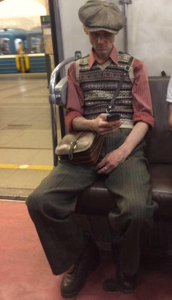 russian-metro (11)