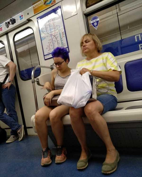 russian-metro (12)