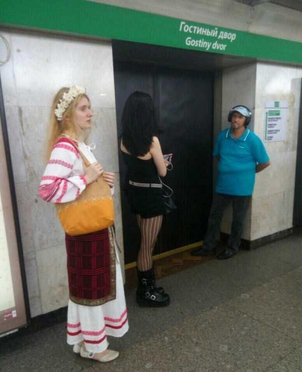 russian-metro (13)