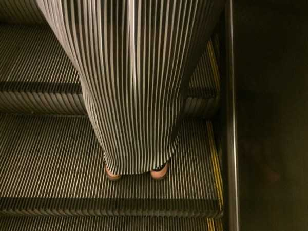 russian-metro (21)