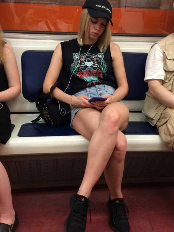 russian-metro (26)