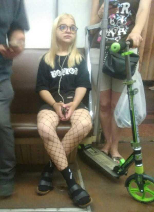russian-metro (33)