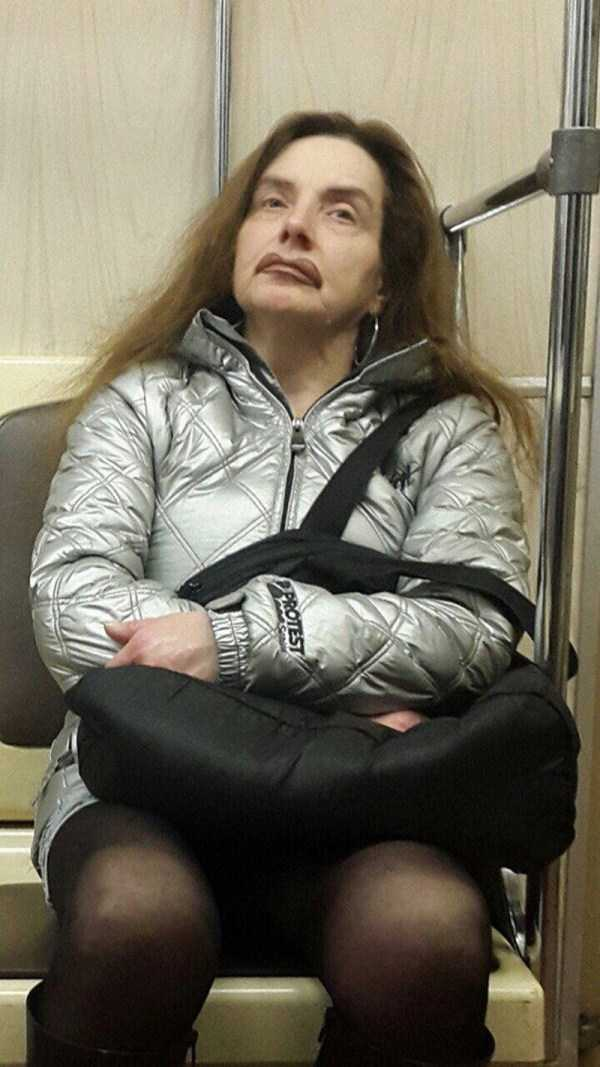 russian-metro (37)