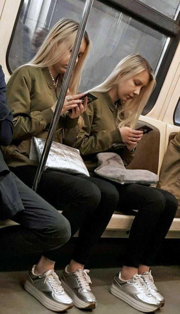 russian-metro (5)