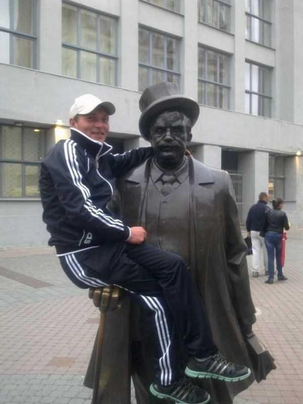 russian-social-nestworks-people (10)