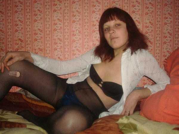 russian-social-nestworks-people (18)
