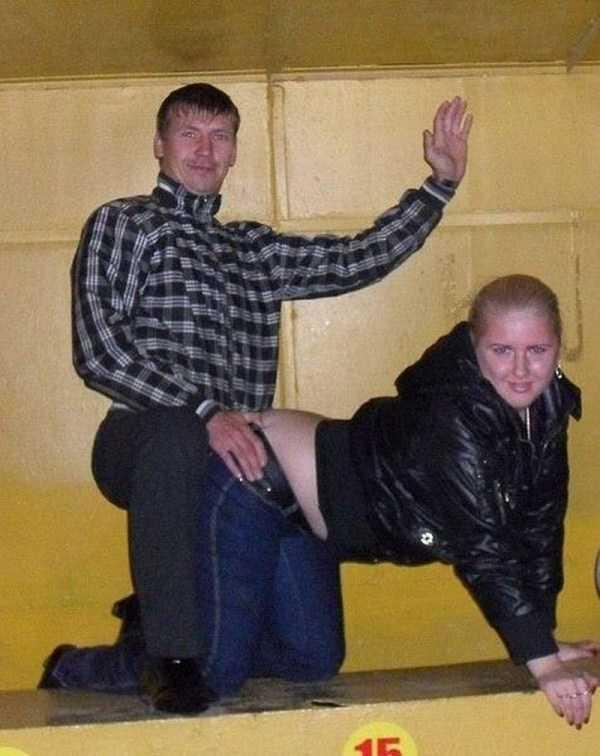 russian-social-nestworks-people (20)