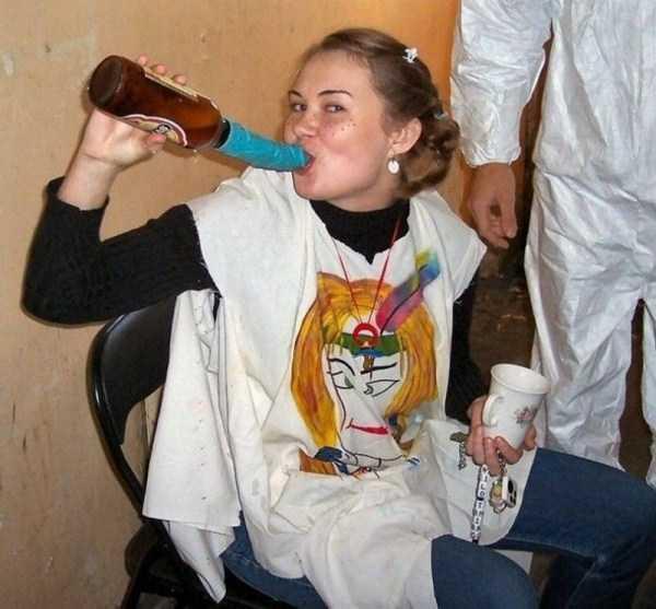 russian-social-nestworks-people (23)