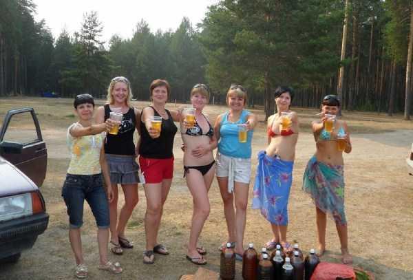 russian-social-nestworks-people (28)