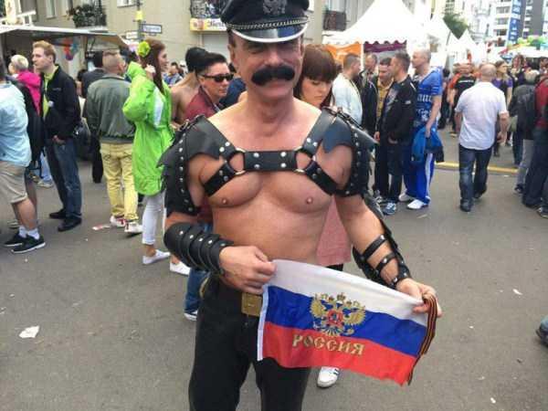 russian-social-nestworks-people (3)