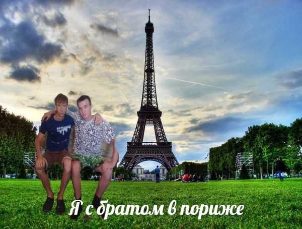 russian-social-nestworks-people (30)