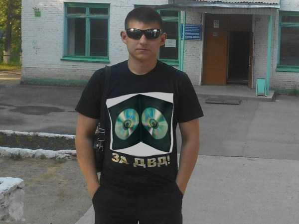russian-social-nestworks-people (31)