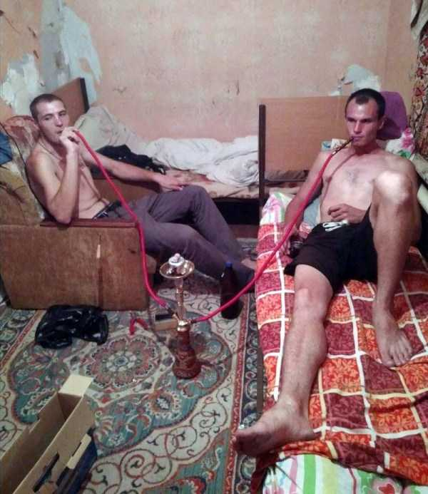 russian-social-nestworks-people (5)
