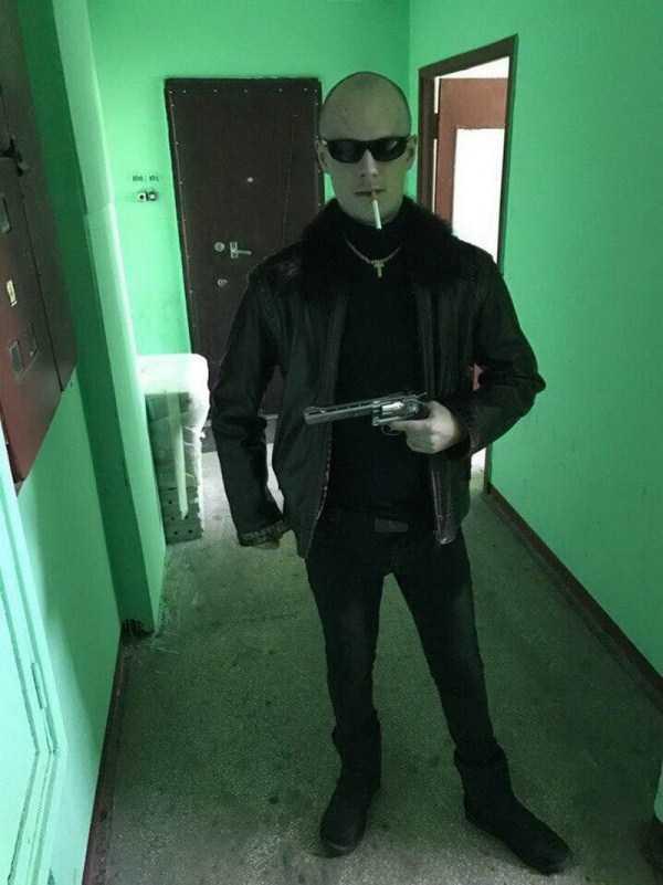 russian-social-nestworks-people (52)
