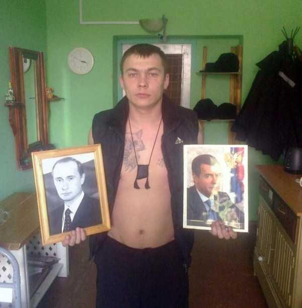 social-sites-russia (20)