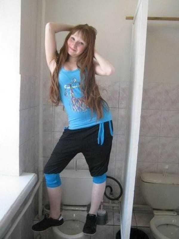 social-sites-russia (35)