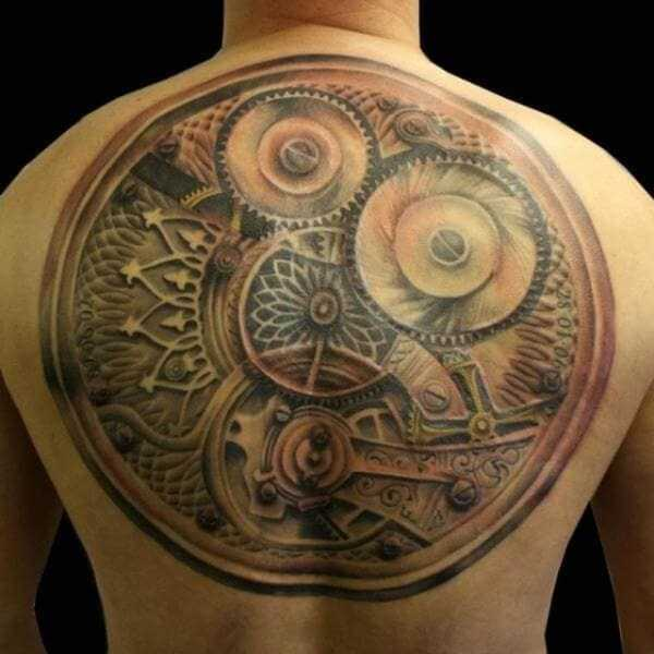 steampunk-tattoos-10