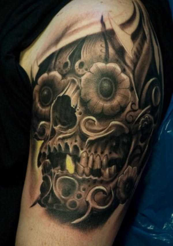 steampunk-tattoos-12