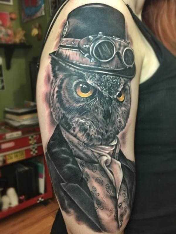 steampunk-tattoos-16
