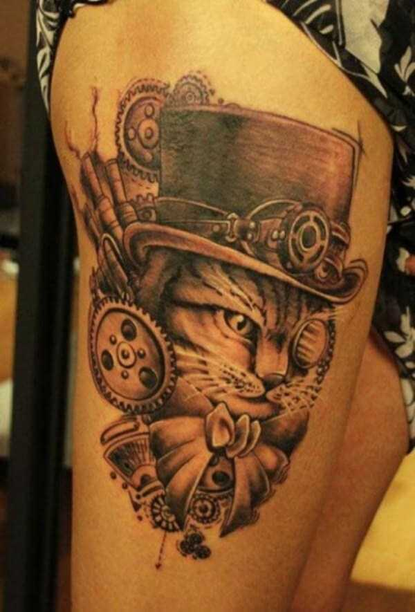 steampunk-tattoos-20