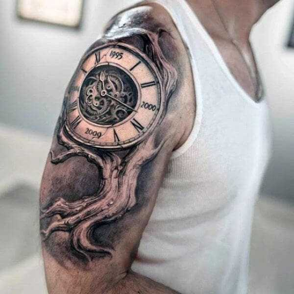 steampunk-tattoos-24