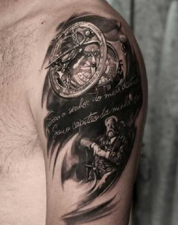 steampunk-tattoos-3