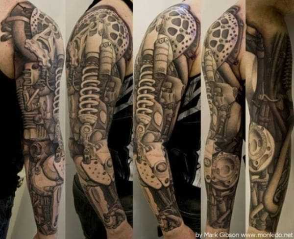 steampunk-tattoos-37
