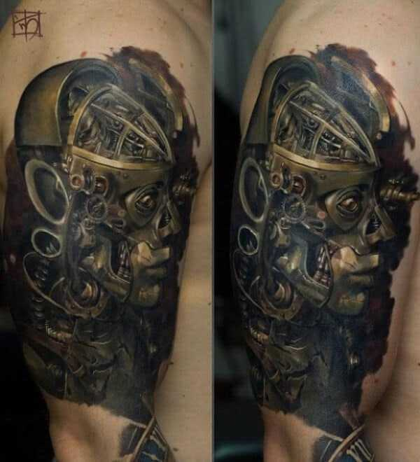 steampunk-tattoos-38