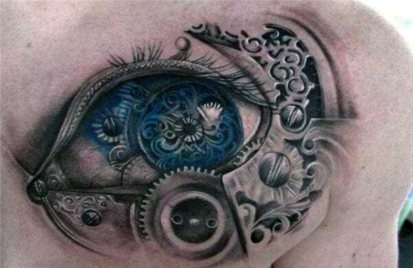 steampunk-tattoos-39