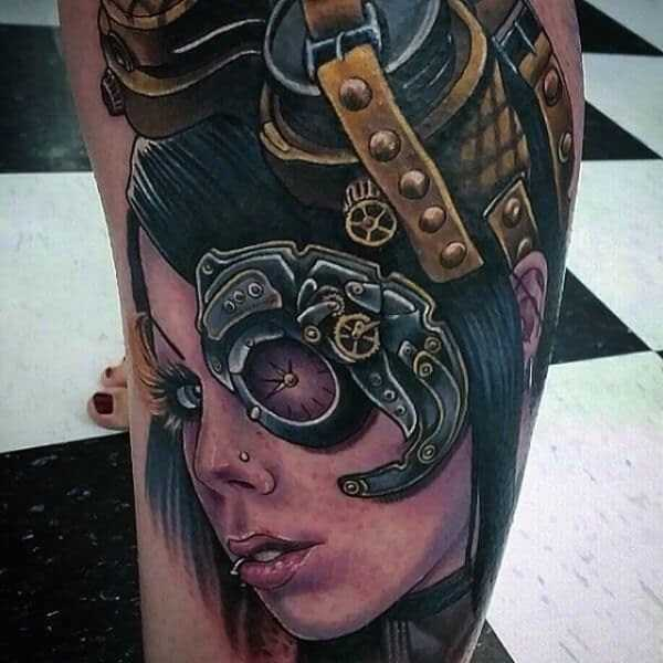 steampunk-tattoos-4