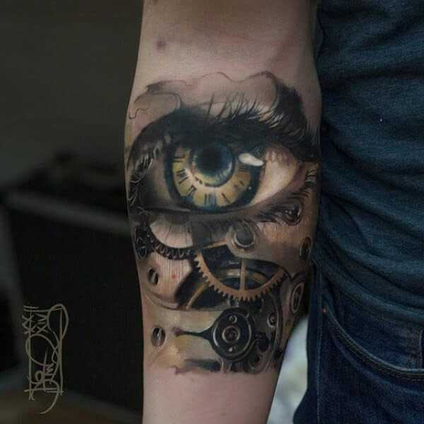 steampunk-tattoos-5