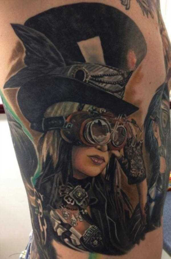 steampunk-tattoos-7