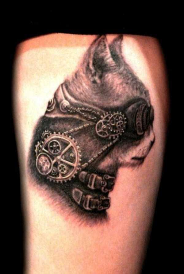 steampunk-tattoos-9