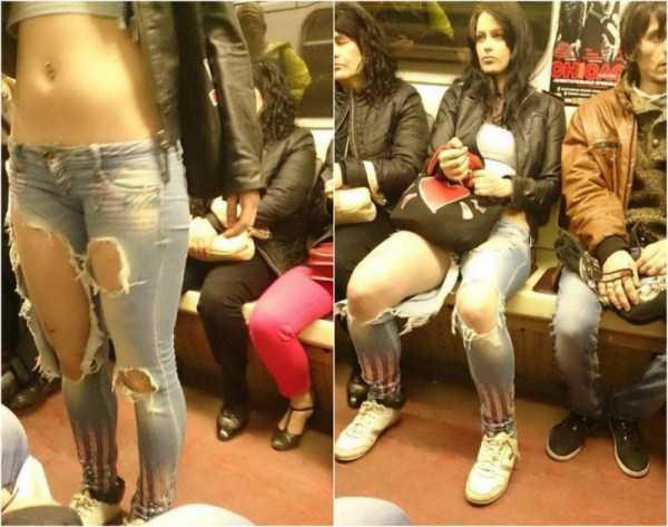 strange-subway-fashion (1)