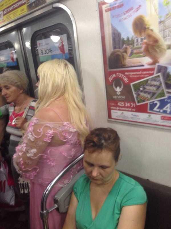 strange-subway-fashion (17)