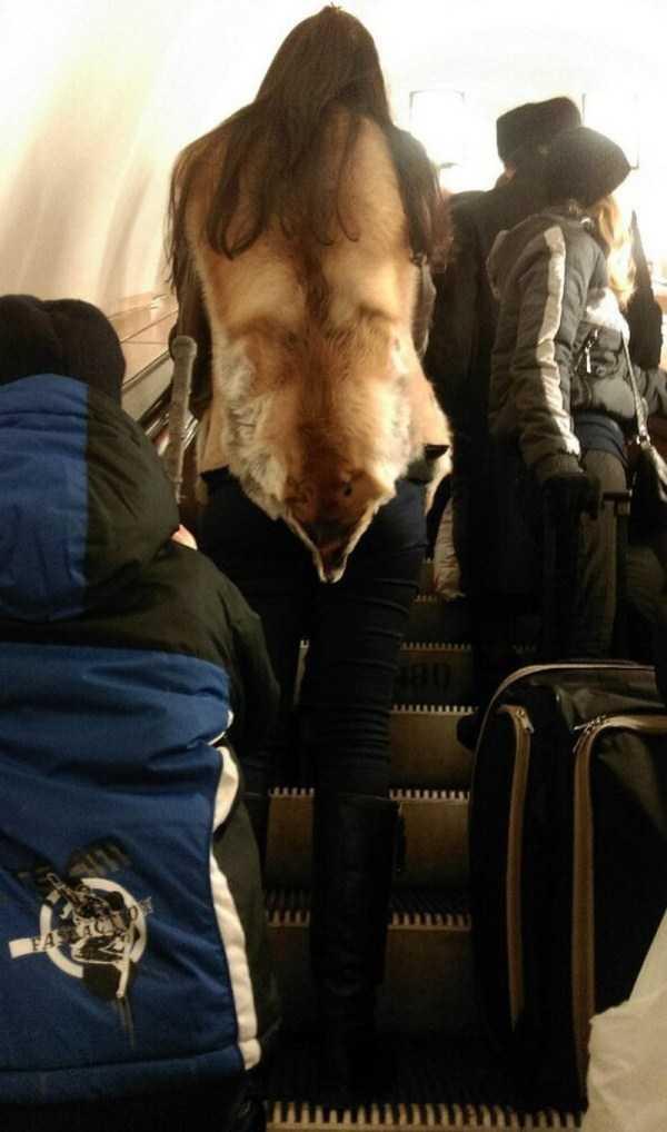 strange-subway-fashion (19)