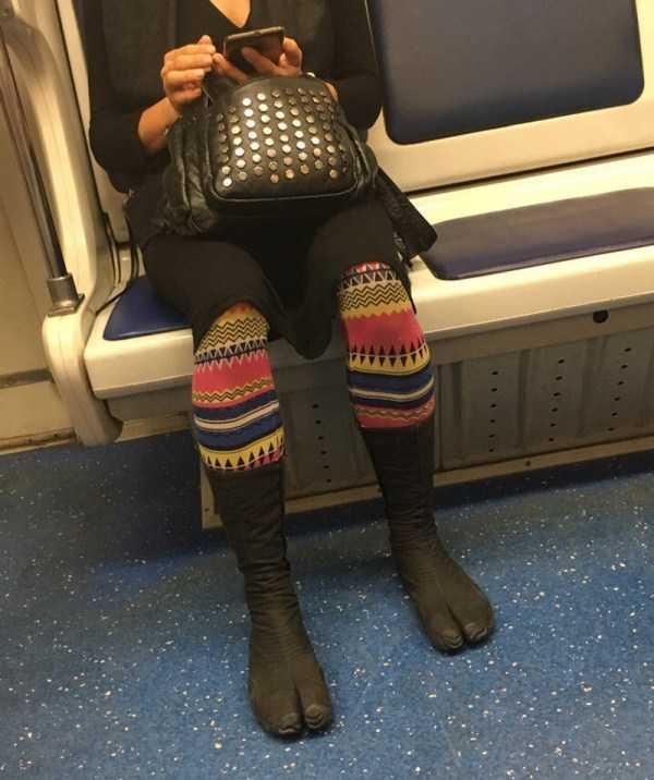 strange-subway-fashion (2)