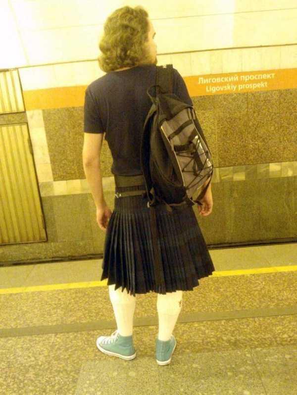 strange-subway-fashion (23)