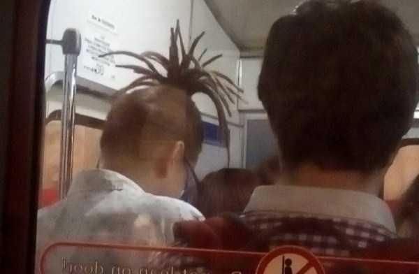 strange-subway-fashion (28)