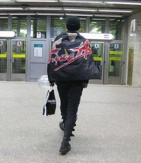 strange-subway-fashion (29)