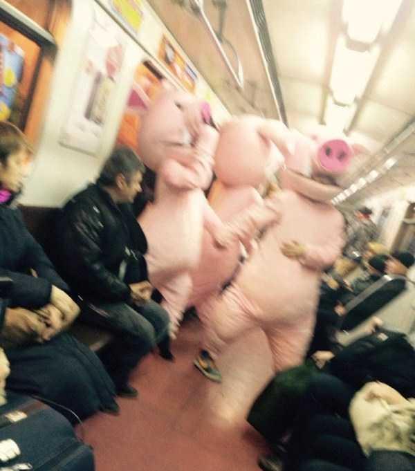 strange-subway-fashion (30)